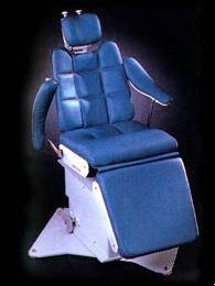 Dexta Surgical Chairs with x/y/z and swivel available