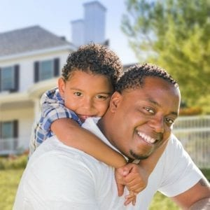 Cheap At Home Paternity Testing $115 - Affordable Legal Paternity Test $175