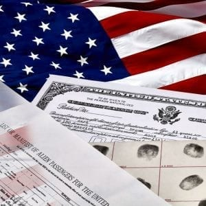 Cheap USCIS Approved AABB Accredited Immigration DNA Testing For CRBA , USA Visa, & US Citizenship