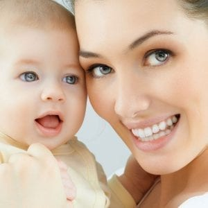 Legal Maternity Testing - At Home Maternity Test